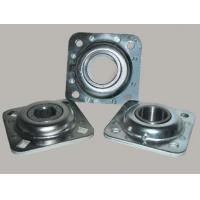 Agriclutural Machine Bearing