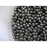 Quality Alloy series Tungsten Alloy Balls for sale