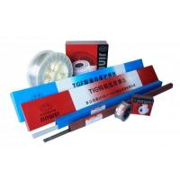 Quality Stainless Steel TIG Back Self-shield Wires for sale