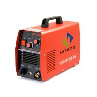 Quality Special Welding Machines for sale
