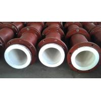 Quality Steel Pipes With Plastic Liner - PIPES - henan pal plastic co.,ltd for sale