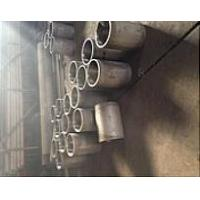 Quality Stainless steel fittings for sale
