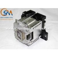 Quality NSHA330 VLT-XD8000LP Mitsubishi Projector Lamps for UD8350LU WD8200LU WD8200U for sale