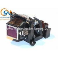Quality NSH 200W VLT-XD205LP Mitsubishi Projector Lamp PM-330 SD205R SD205U for sale