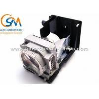 Quality Mitsubishi Projector LampVLT-HC6800LP Digital lcd lamps for HC6800 HC6800U for sale