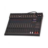 Quality console EMX console for sale