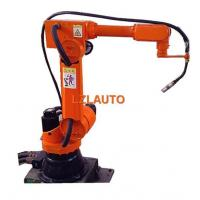 Quality Weld robot for sale