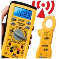 Buy cheap Wireless Digital Multimeter - LT17AW from wholesalers
