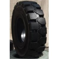 Quality Pneumatic Solid Tyres for sale