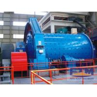 Building Material Equipment Coal Mill