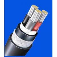 Best XLPE insulated (low-smoke halogen-free flame-retardent) shipboard power cables wholesale