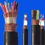 Quality Fluorine plastic insulated compensating cable for sale