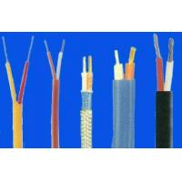 Quality Compensating wire for sale