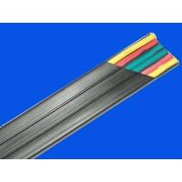 Quality Traveling crane cable for sale