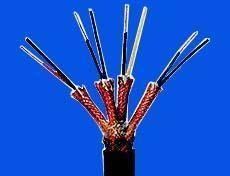 Buy PVC insulated compensating cable at wholesale prices