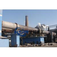 Quality Metallurgy Rotary Kiln for sale