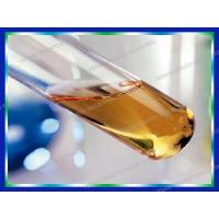 Quality Making Biodiesel from Cooking Oil, Small Biodiesel Plant for sale