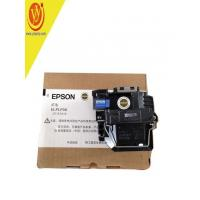 EPSON lamp Projector Lamp for Epson ELPLP56