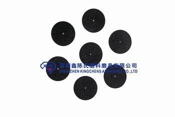 "Buy 4"" abrasives cutting wheels for stainless steel with MPA EN12413 (Industrial level) at wholesale prices"
