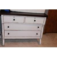 Quality Furniture Series small wood drawer cabinet storage,wood drawer for sale