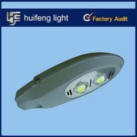 Quality HB-250C LED street light used for sale
