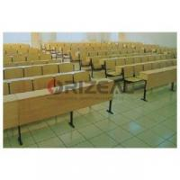 Quality OriZeal Bench & Desk OZ-6000 for sale