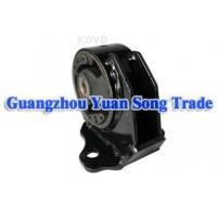 Quality Forklift Transmission System Forklift Transmission Mounting for sale