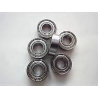 Quality Pillow Block Bearing Thin Section Bearings 697,miniature bearing for sale