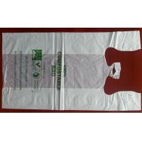 Quality YongHope Bio Garbage Bag for sale