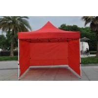 Quality Instant Canopy Quick shelter Tent Outdoor Gazebo for sale