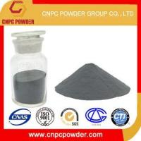 Quality new Used in magnetic material Carbonyl Iron powder for sale