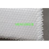 Quality PVC Honeycomb Core Material for sale