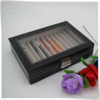 Quality Office Room Accessories WL22058 for sale