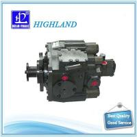 Sauer PV20 series hydraulic pumps