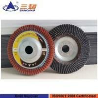 "Quality T29 4.5"" 115*22mm Flap Disc Manufacturer for sale"