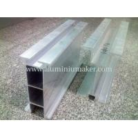 Quality Specifications aluminum beams for sale