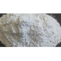 Other materials Melamine powder