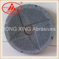 Quality Grinding Stone for Flour Mills India for sale