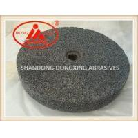 Quality China Abrasive Stone for Grinding for sale