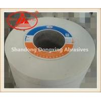 Quality Abrasive Disc Type Vrified Bonded Grinding Wheel for sale