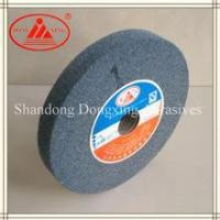 Quality 250x25x32 (DxTxH) Ginding Wheel for Steel Blade Sharpening for sale