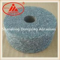 Quality Grinding Wheel for Diamond Saw Blade for sale