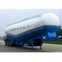 Quality Powder material transporter 1 for sale