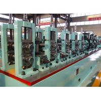 Quality Oil pipe equipment for sale