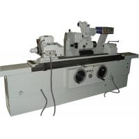 Quality M1432C Universal Cylindrical Grinder for sale