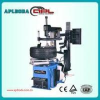 Quality Tire changer The most novel heavy duty truck tyre changer for sale