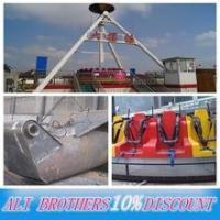 Quality endulum rides giant pendulum rides for sale for sale