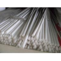 Quality PTFE Skived Rod for sale