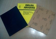 Buy Abrasive Disc Type sanding paper at wholesale prices