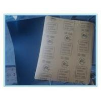 Quality Waterproof Abrasive Paper ATC silicon carbide sanding abrasive paper for sale